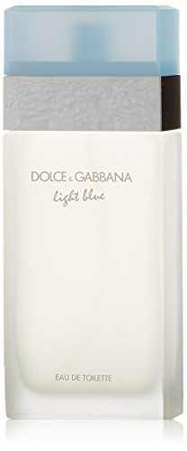 dolce and gabbana light blue 100 - 1