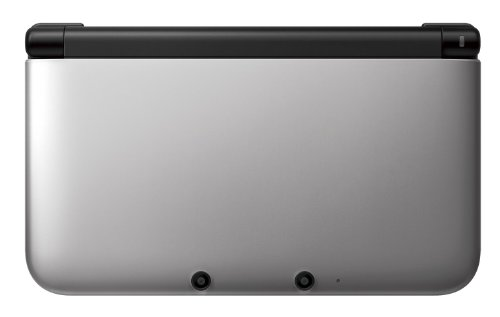Nintendo 3DS LL (Japan Import) by Nintendo (Image #1)