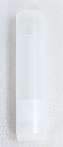 0.15 Ounce Bottle - 9