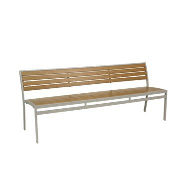 Florida Seating AL-5602 BENCH Bench