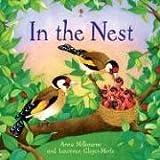 In the Nest, Anna Milbourne, 0794507352