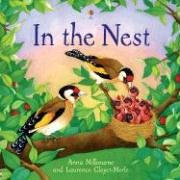 In The Nest (First Discovery) pdf epub