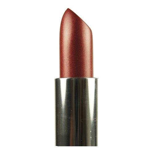 6-pack-rimmel-london-lasting-finish-intense-wear-lipstick-metallic-seduction