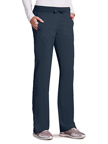 (Barco One 5205 Cargo Track Pant Steel 3XL )