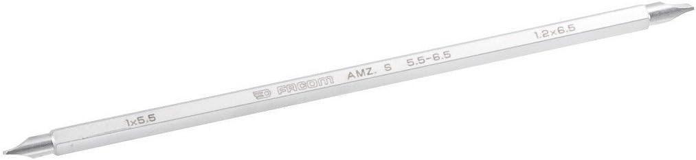 Facom AMZ.S5,5-6,5 HOJA 5.5 Y 6.5 MM