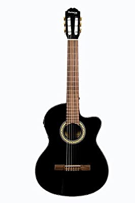 Directly Cheap 6 String Classical Guitar