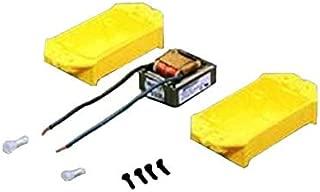product image for Saf-T-Lite 5165-9505 15W Ballast Kit