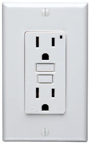 31X4LmgD5tL how to install a gfci outlet dengarden Leviton 20 Amp GFCI at fashall.co