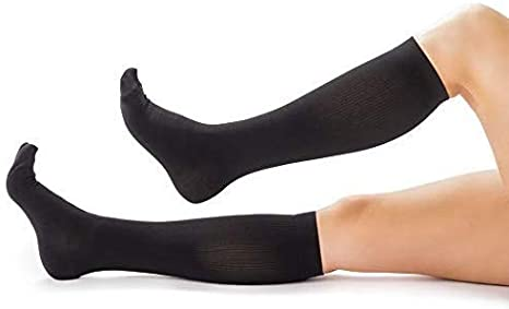 But My Mom Does Not Want Your Advice Knee High Socks For Women Thanks