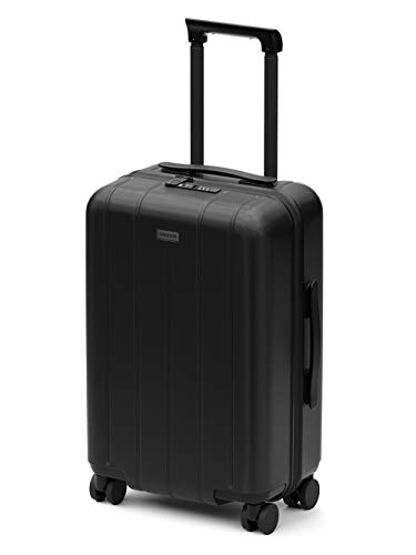 best carry on luggage for american airlines