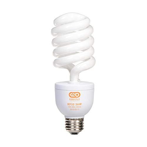 Kino Flo CFL 26w KF32 Lamp
