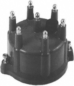 Motorcraft DH434 Distributor Cap Ford Tempo Distributor