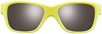 Julbo Turn Sonnenbrille