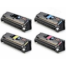 GLB © Premium Quality HP 2550 /HP 122A Toner Cartridge