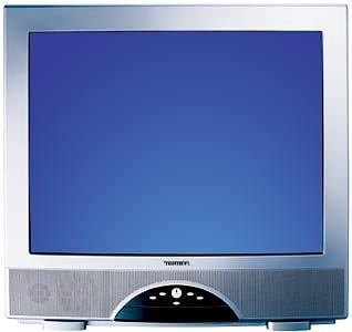 Toshiba 33 N 23 G - CRT TV: Amazon.es: Electrónica