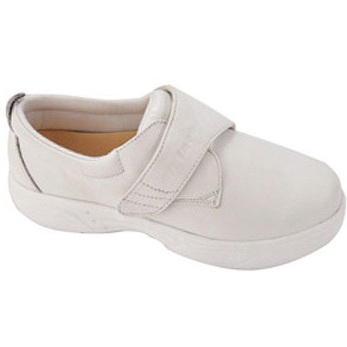 Apis Mt. Emey 9209 Women's Therapeutic Extra Depth - White Mt Shoes For Women