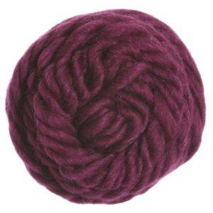 - Brown Sheep Lamb's Pride Bulky Yarn - M162 - Mulberry