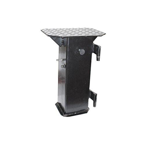 ORIGINAL ATIKA Ersatzteil - Schwenktisch für Brennholzspalter ASP 12 ***NEU***