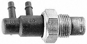 Standard Motor Products PVS7 Ported Vacuum Switch