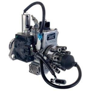 Delphi EX836000 Fuel Injection Pump