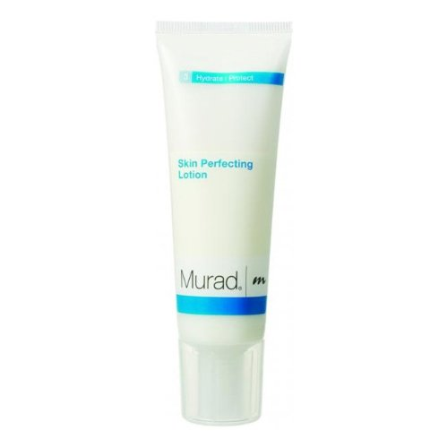 Murad Acne Perfecting Lotion 1 7oz