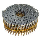 Bestselling Collated Siding Nails