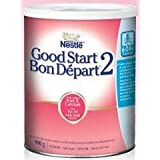Nestle Good Start 2 Powder