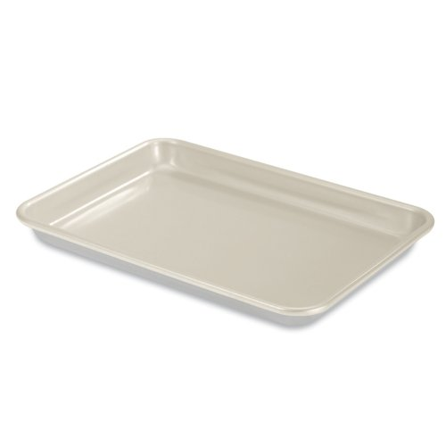 Home Naturals Jelly Roll Pan