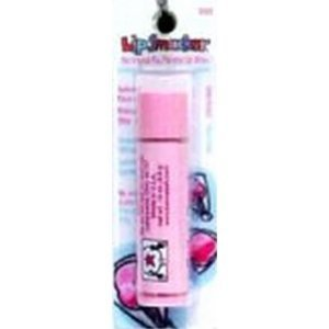 Lip Smacker Mini Cotton Candy by Lip Smacker