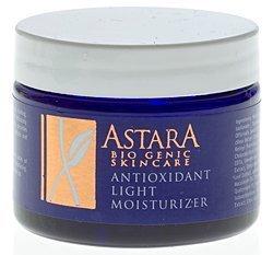 Astara Skincare Astara Skincare Antioxidant Light Moisturizer 2 oz - 2 fl oz