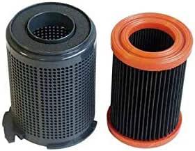 LG – Filtro de espuma Circular aspirador LG – 5231 fi2512 a ...