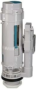 American Standard 7381091 400 0070a Dual Flush Valve