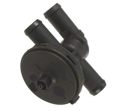 Hamburg-Technic SAAB 9-5 2.3 3.0 ARC Linear AERO Heater Bypass Control Valve 566 947 566947