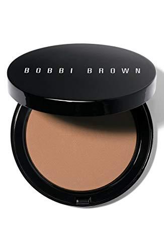 Bobbi Brown Bronzing Powder - Natural