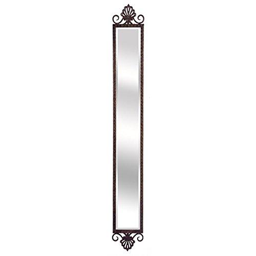 Price comparison product image IMAX 12023 Narrow Accent Mirror