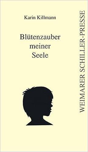 Küss mich noch einmal, Lola (German Edition)