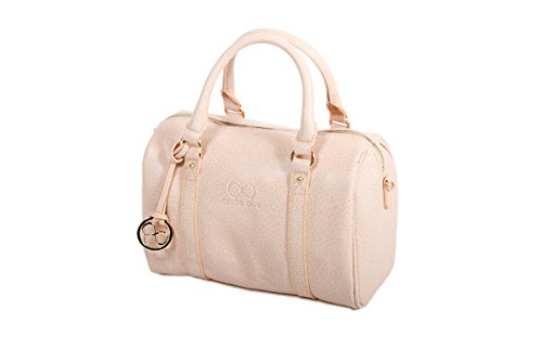 Blue Andie M A8082 Beige Bowling collection Sac MEISSA 7ddqw6a