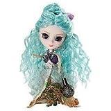 Pullip Little Pullip Doll - Aquarius