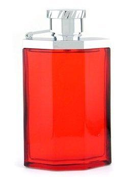 Alfred Dunhill Desire 3.4 oz EDT Spray for Men