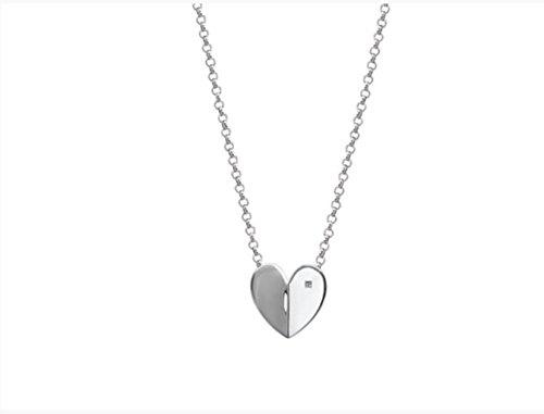 new-charriol-mouni-neckace-08-23-1210-2-56-unisex-jewelry