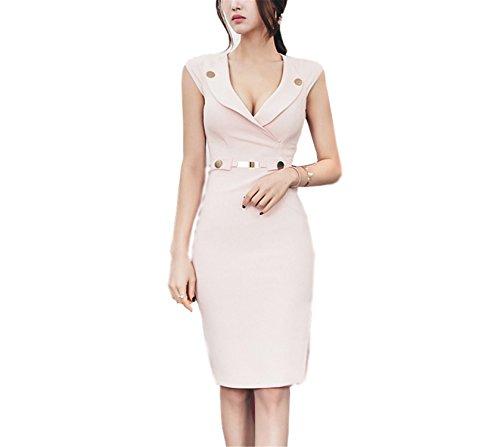 40s fancy dress ideas - 8