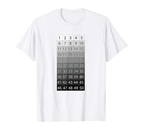 50 SHADES OF GRAY| Halloween Costume Pun 50 Shades T-shirt -