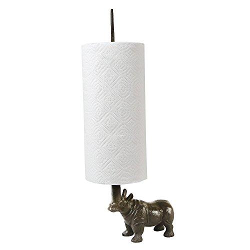 Animal Paper Towel Holders Animal Paper Towel Holder