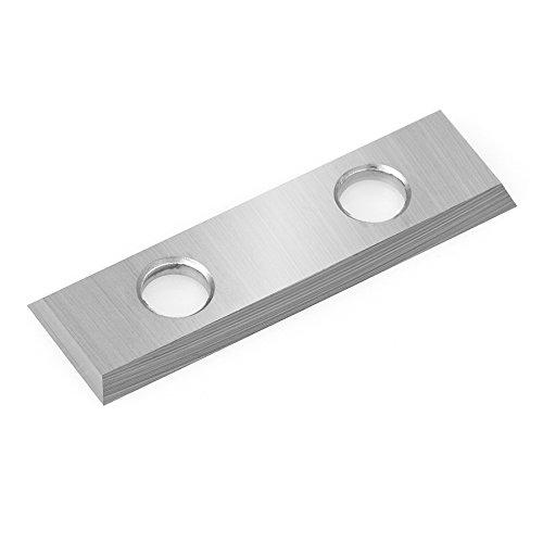 mdf 30 solid carbide 4