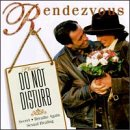 Do Not Disturb - Rendezvous