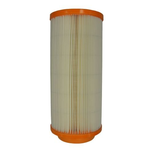 Complete Tractor New AF5029 Air Filter Compatible with/Replacement for Bobcat Caterpillar Challenger