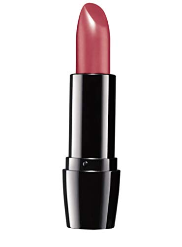 Lancome Color Design Lipstick ~ All Done Up (Cream) by cosmetics