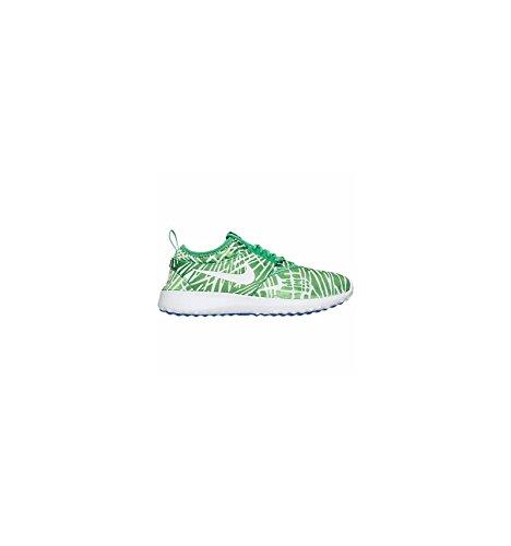Zapatillas Informales Con Estampado Juvenate Para Mujer De Nike