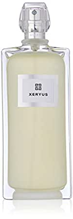 Givenchy Xeryus Eau de Toilette, 100 Milliliter