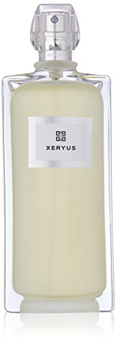 Xeryus for Men by Givenchy 3.3oz 100ml EDT Spray Eau De Givenchy Scented Perfume